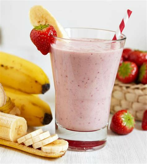 protein juice mix 5 smoothie recipes to start your day right hoosier