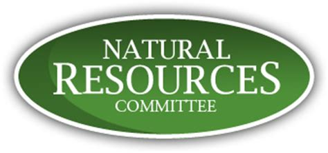 house natural resources committee april 2015 fisherynation com