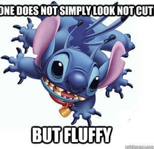 Stitch Memes - stitch memes quickmeme