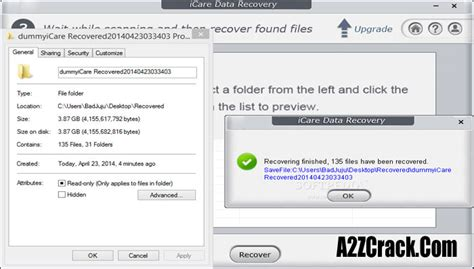 icare data recovery software full version with key free download icare data recovery key setup download latest 2015
