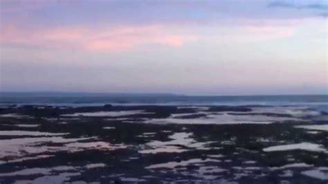infinity island ambient