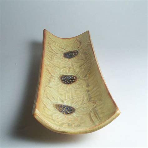 Handmade Crockery - 17 best ideas about ceramic clay on ceramic