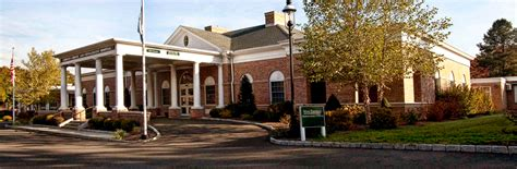 Outpatient Detox Ct by The Carolton Rehab Term Care