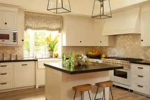 cream shaker furniture: over the counter mocrowave cream kitchen island cream backsplashjpg