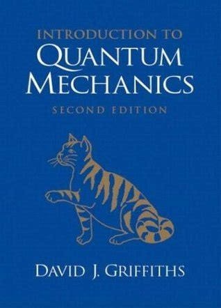 quantum electrodynamics advanced books classics ebook introduction to quantum mechanics by david j griffiths