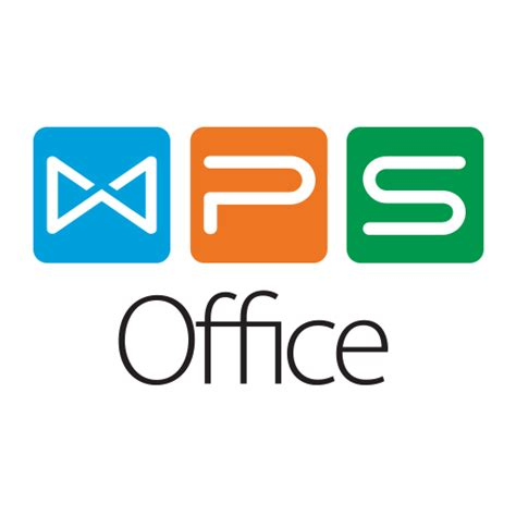 wps office multi platform office solution