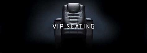 vue cinema recliner chairs big screen experience in 3d sony 4k imax vue