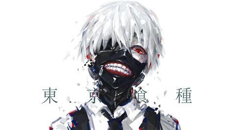 wallpaper kaneki cool tokyo ghoul images kaneki ken hd wallpaper and background