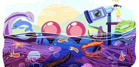doodle 4 canada lets canadians design a doodle for canada 150 for a