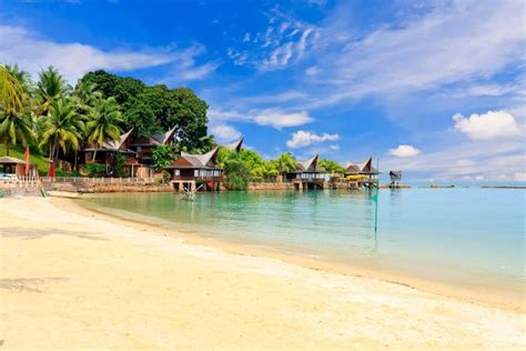 amazon batam top 10 places you should travel to for pre wedding photos