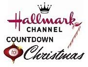 printable instructions for hallmark countdown to christmas clock 2016 its a wonderful your guide to family and on tv december 2011