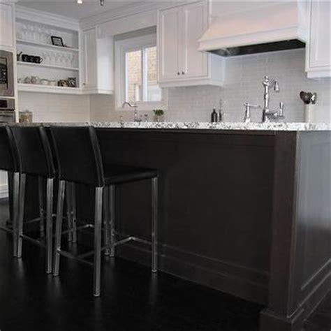 bianco miramar granite design decor photos pictures