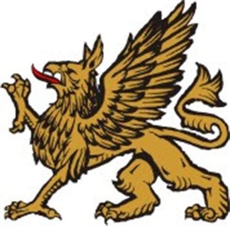 grifo heraldica astro k 243 lob el le 243 n y el unicornio testifican de cristo 4