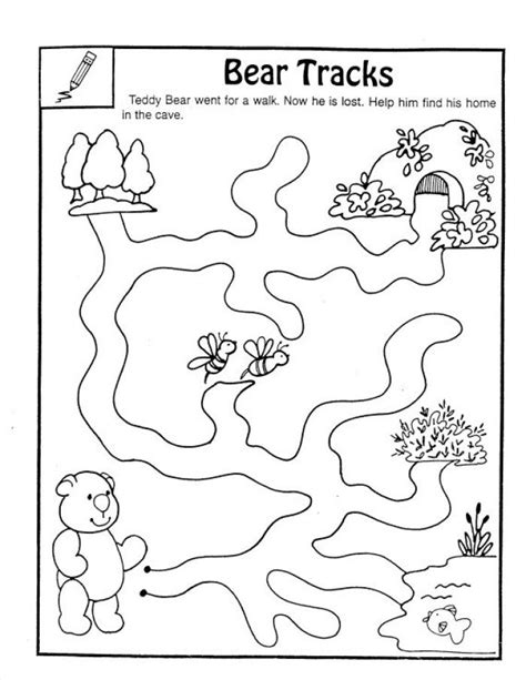 footprints 4 activity book footprints coloring pages coloring home