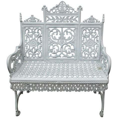 rebecca bench attorney bridgeport ohio cast iron bench for sale 28 images outdoor furniture