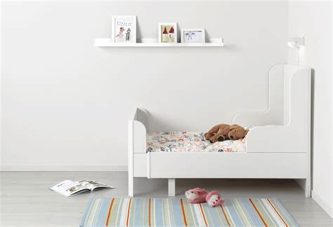 ikea kids beds toddler beds children s kids beds ikea