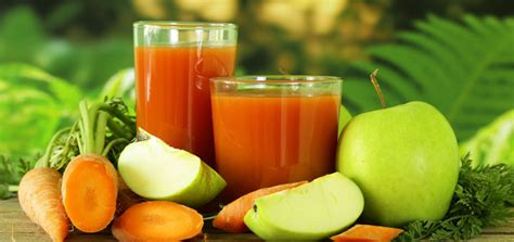 Carrot Juice Detox by Awesome Detoxing Sweet Potato Apple Carrot Juice For