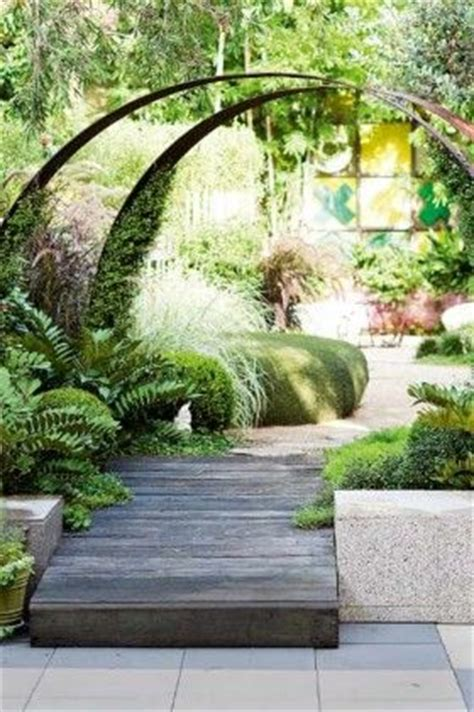 Buy Garden Arch Australia Arches Steel And Gardens On