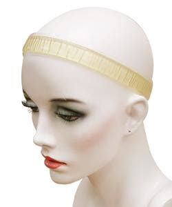 comfy grip wig band wig accessories comfy grip lowest prices on wigs