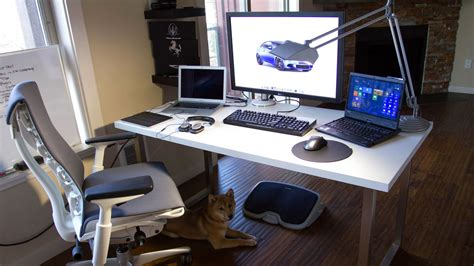 the multi platform workspace lifehacker australia