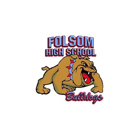 Davis Mba Vs Csu Mba Susponors by Folsom Team Home Folsom Bulldogs Sports