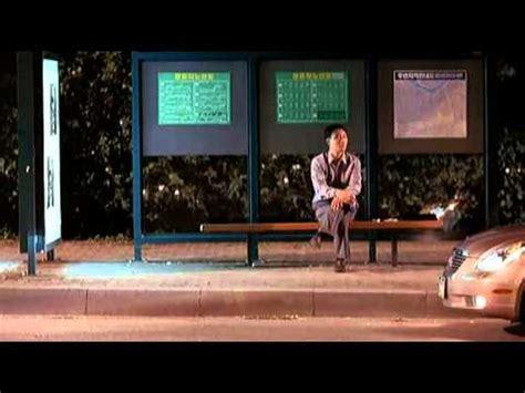 youtube film terbaru korea romantis naesarang ssagaji youtube