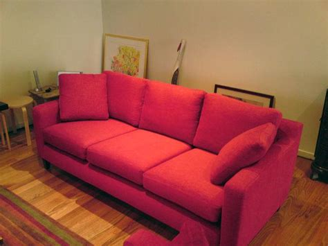 clifton upholstery clifton upholstery east brunswick george maniatakis