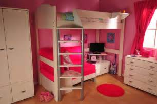 Small Bedroom Bed And Desk Furniture Functional Desks And Shelves For Bedrooms