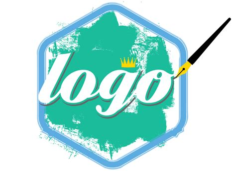 Jasa Pembuatan Logo services can creative mobile apps developer