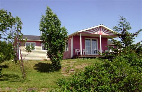 Cabins For Rent In Cape Breton by For Rent Cape Breton Houses Mitula Homes