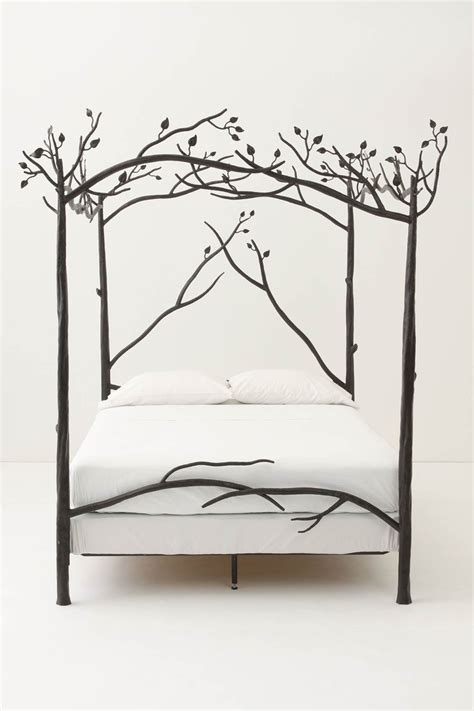 tree canopy bed forest canopy bed beautiful tree bed and i love