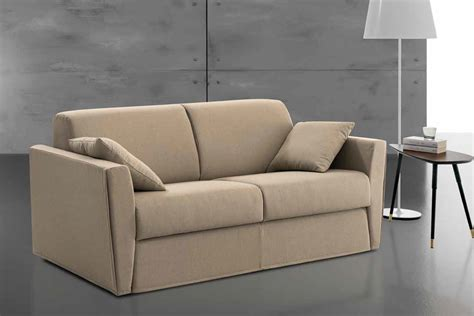 divani trasformabili in letto divani e trasformabili letti materassi