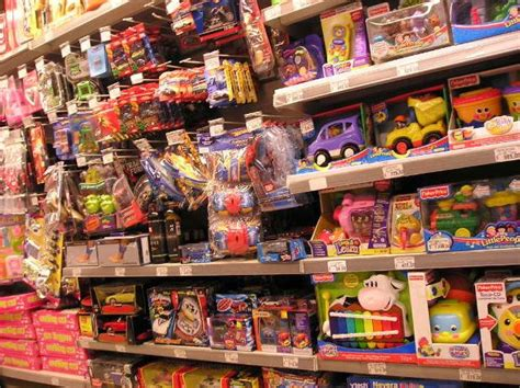 Harmonika By Gshop Edukatif Store grosir mainan anak toko mainan anak edukatif