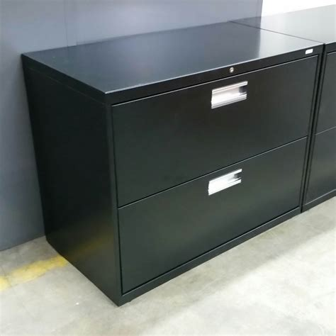 used file cabinets for sale used file cabinets for sale downers grove arthur p ohara