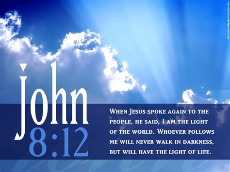 bible verse 25 best inspirational bible verses