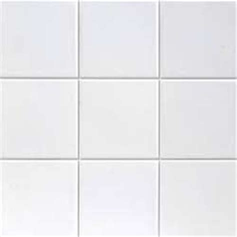 wall tile layout planner decorative wall tiles in rajkot gujarat suppliers dealers retailers of decorative wall tiles