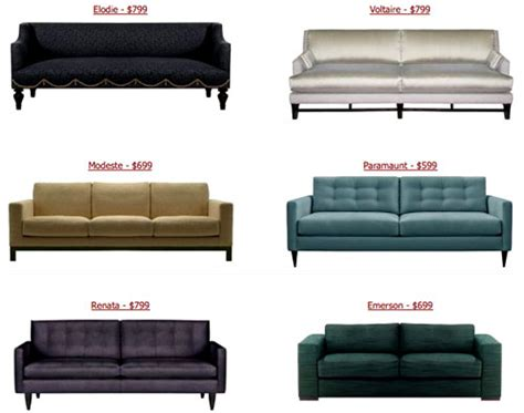 custom sectional sofa design custom design sofas media room custom design inspiration
