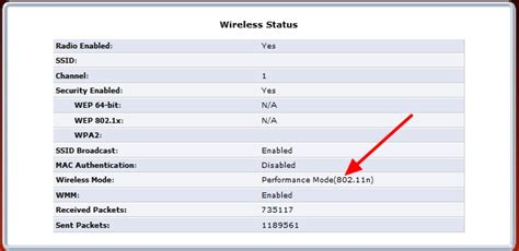 how reset verizon router password solved installtion of new actiontec gigabyte mi424wr
