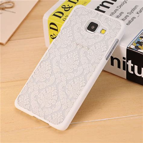 Pattern Vintage 0124 Casing For Galaxy J5 J5 2016 Hardcase 40 best images about cases samsung galaxy j5 2016 on