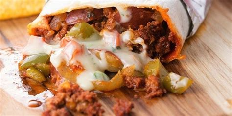 burrito recipes that ll convince you homemade is better than chipotle huffpost