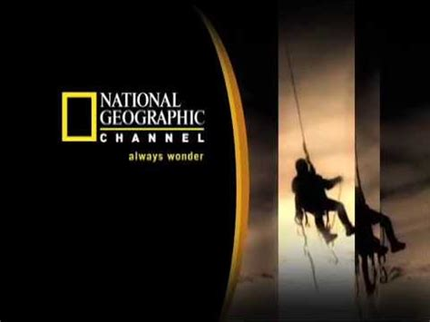 Hoodie Nat Geo Channel national geographic channel promos