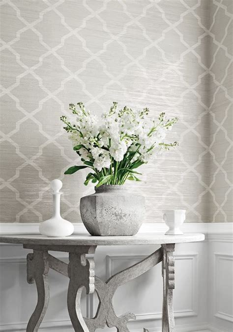 wall paper ideas best 25 grey wallpaper ideas on black and