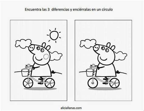 imagenes percepcion visual para niños actividad de percepci 243 n visual
