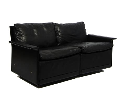 vitsoe sofa vintage 620 program sofa by dieter rams for vitsoe for