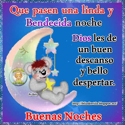 imagenes buenas noches hermano feliz d 205 a a la vida linda y bendecida noche
