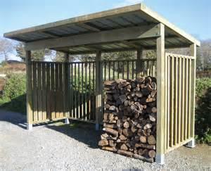brico depot abri de jardin bois brico depot abri jardin