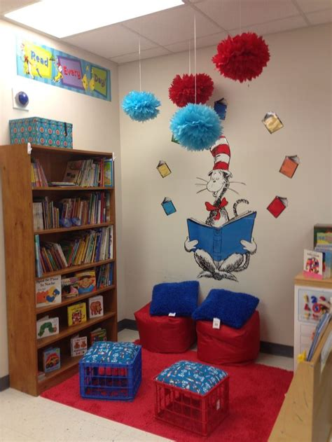 17 best ideas about reading corner classroom on book corner classroom preschool