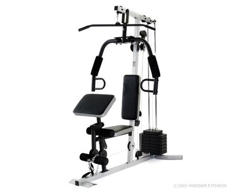 weider 1200 home classifieds