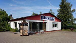 Fliesen Ernst Magdeburg by Fliesen Ernst