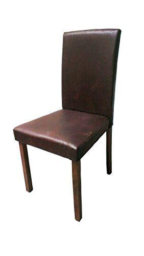 Dunkelbrauner Stuhl by Sam 174 Polster Stuhl Billi Esszimmer Stuhl In Dunkelbrauner